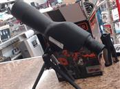 BARSKA Binocular/Scope 20-60X60 SPOTING SCOPE